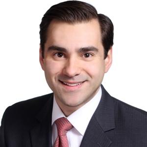 Alex Jovanovic, CFP®