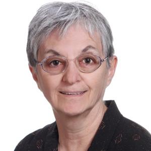 Tauby Warriner