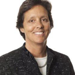 Ellen Griggs