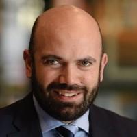 Jamie Mariani, CFA