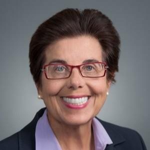 Denise Selden
