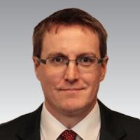 Eric Muhlfeld
