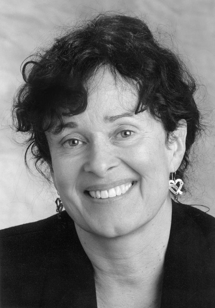 Joan Bavaria