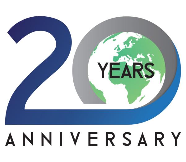 ESG Global Equity Fund 20 Years
