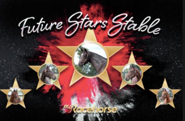 Future Stars Bundle