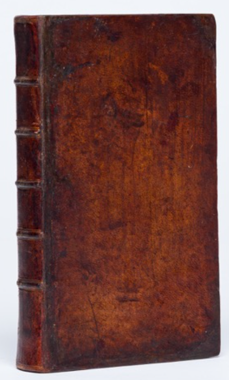 Journals of the Continental Congress (1774-1775)