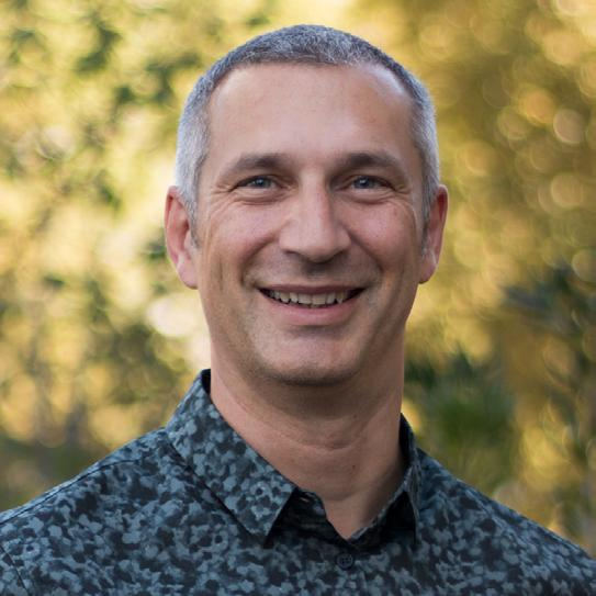 Gilles Fedak