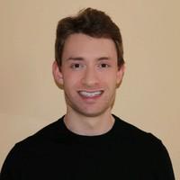 Corey Caplan