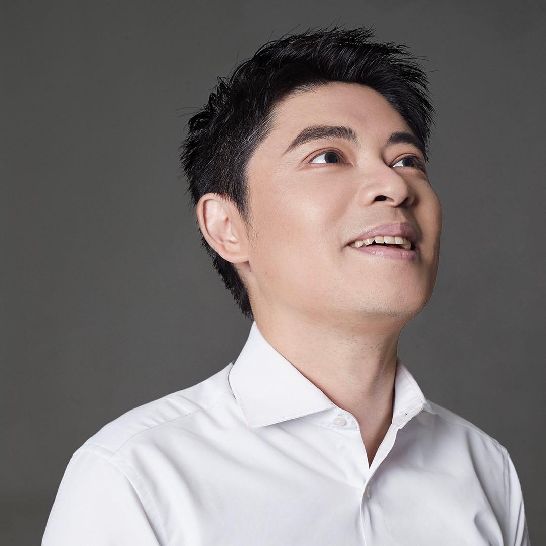David Lei