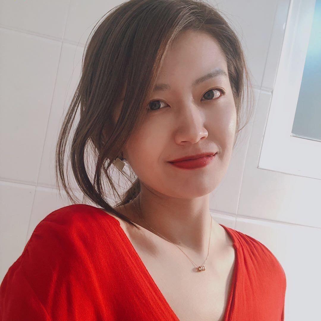 Jean Miao