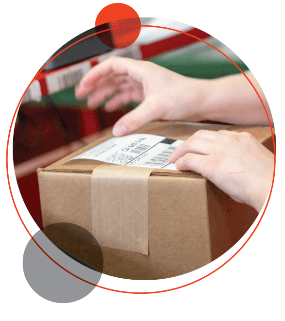 packaging pharmaceuticals outsourcing