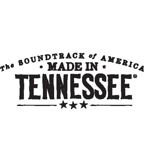 Explore Tennessee