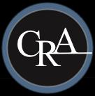 Cambridge Restoration Associates Logo - Massachusetts building renovation