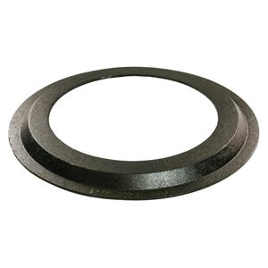 Pit Cover Extension Rings