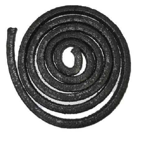 Manhole Cover Cushion