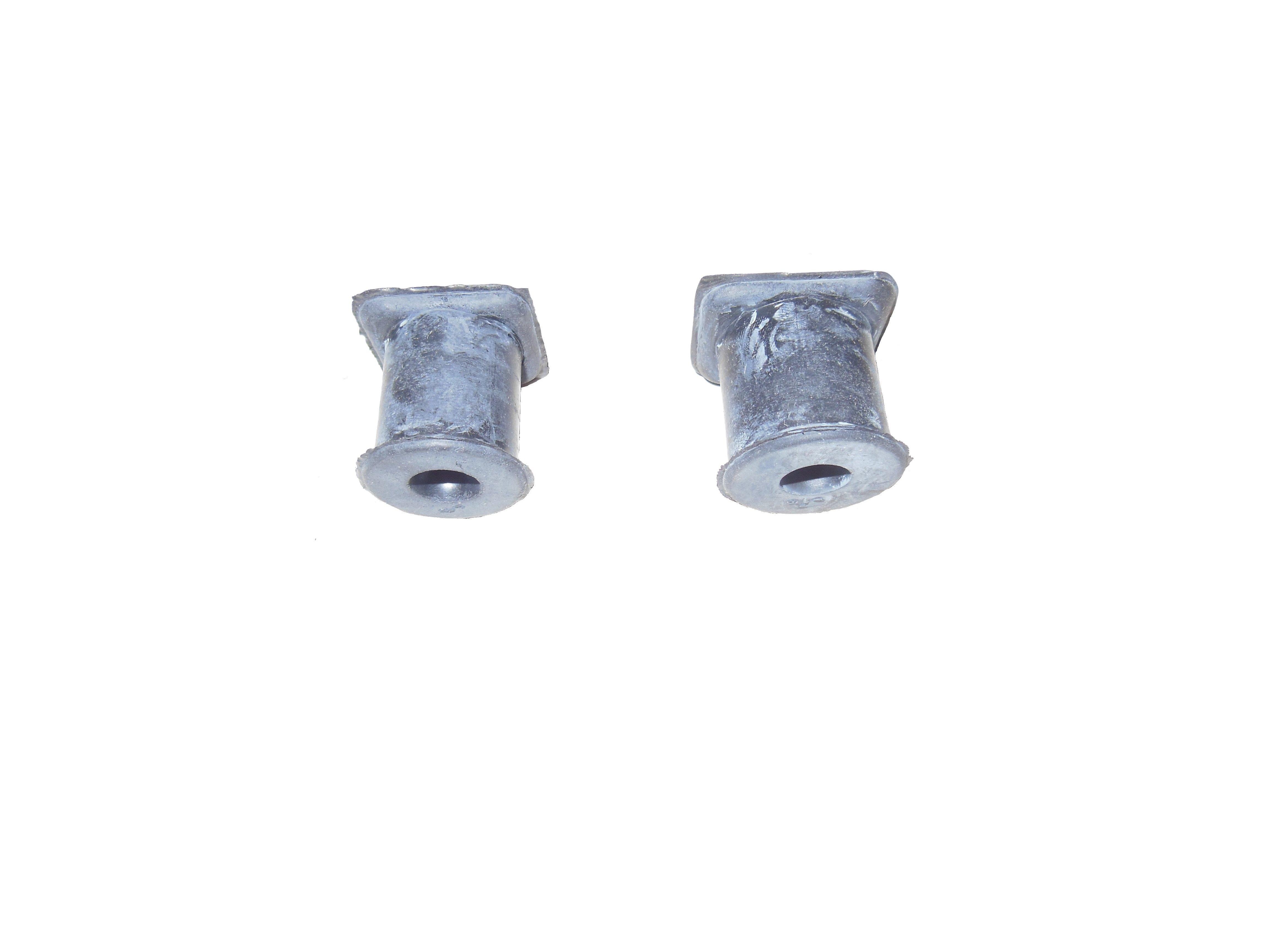 Manhole Cover Pick Plugs
