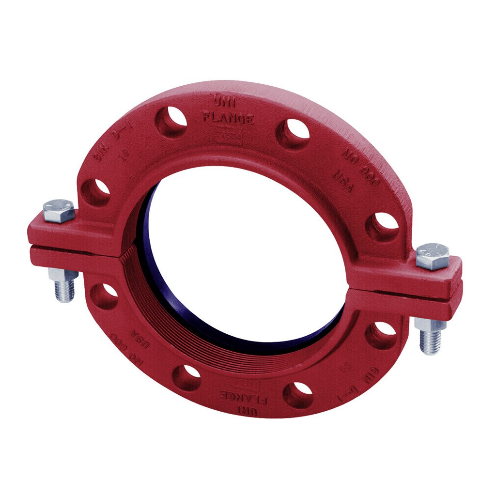 Series 900 Flange Adapter