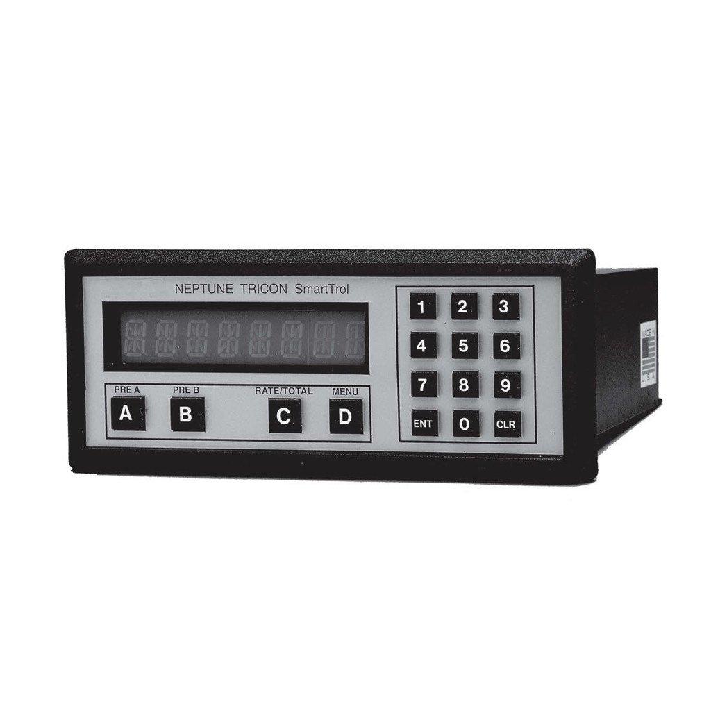 SmartTrol Controller