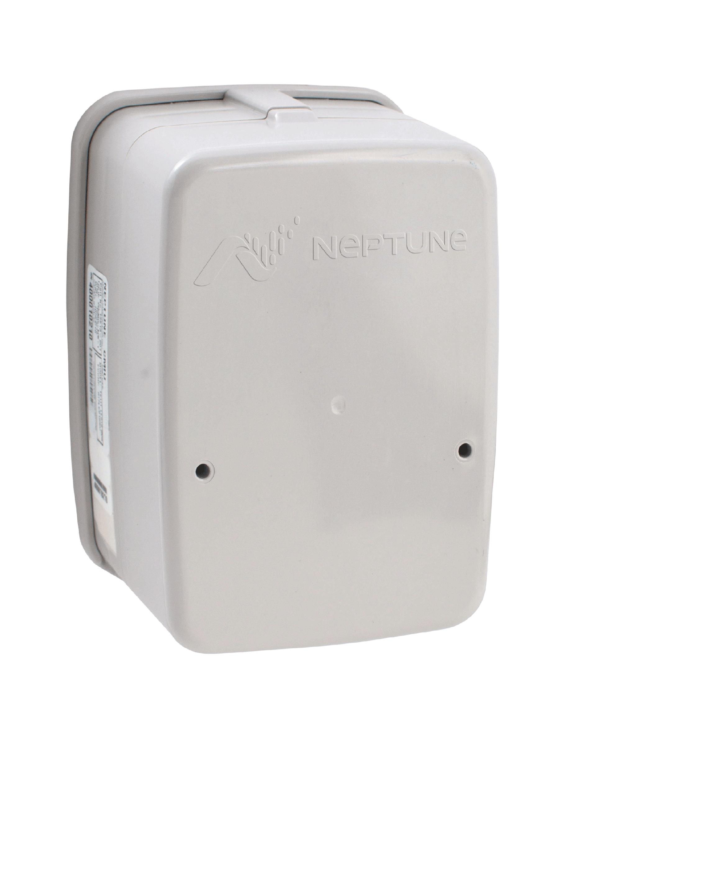 CMIU® Cellular Meter Interface Unit - Wall Mount