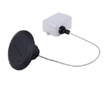 C900® Cellular Meter Interface Unit - Pit Mount