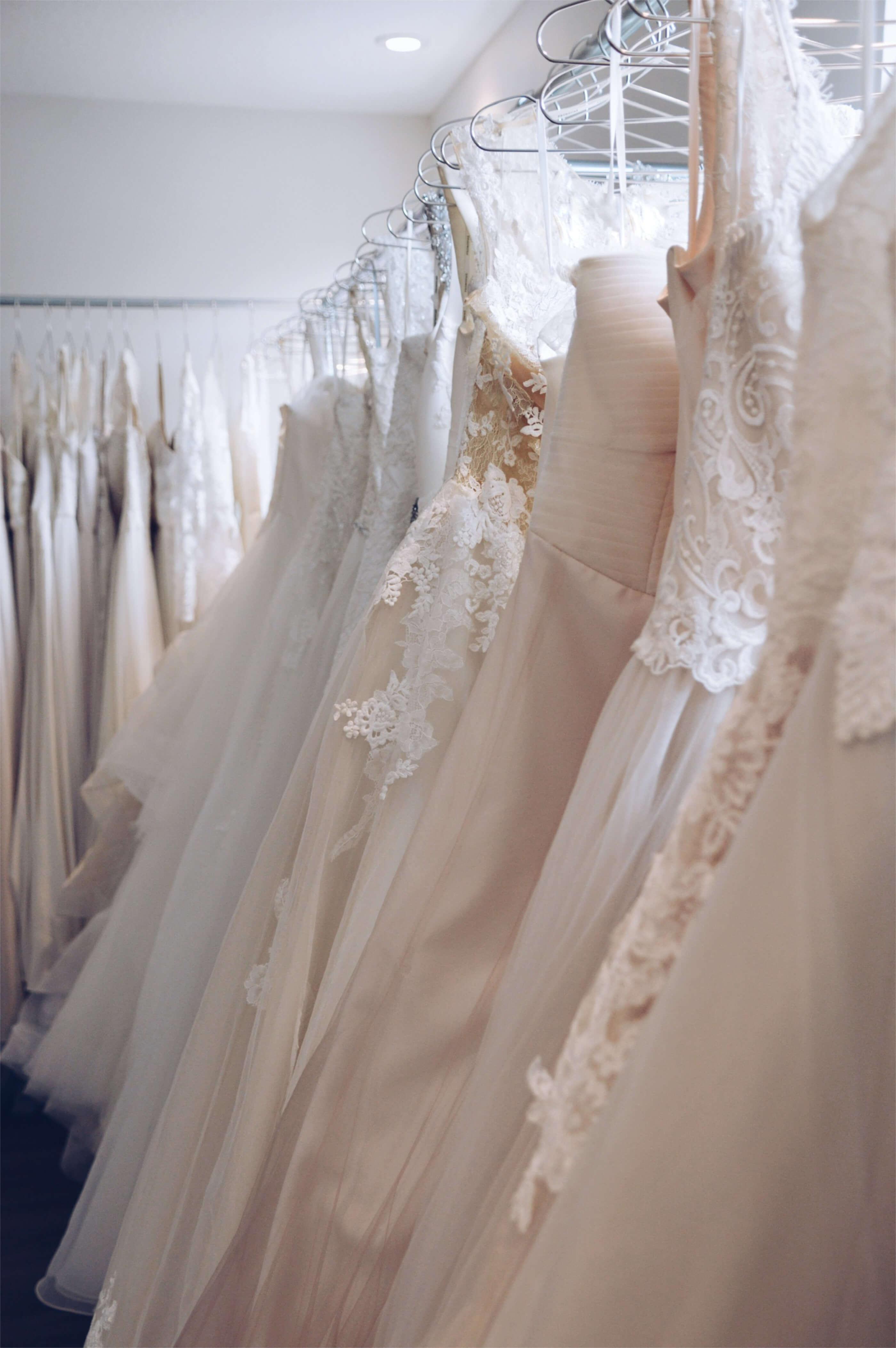 Discount Wedding Dresses Near Me In Jacksonville Fl