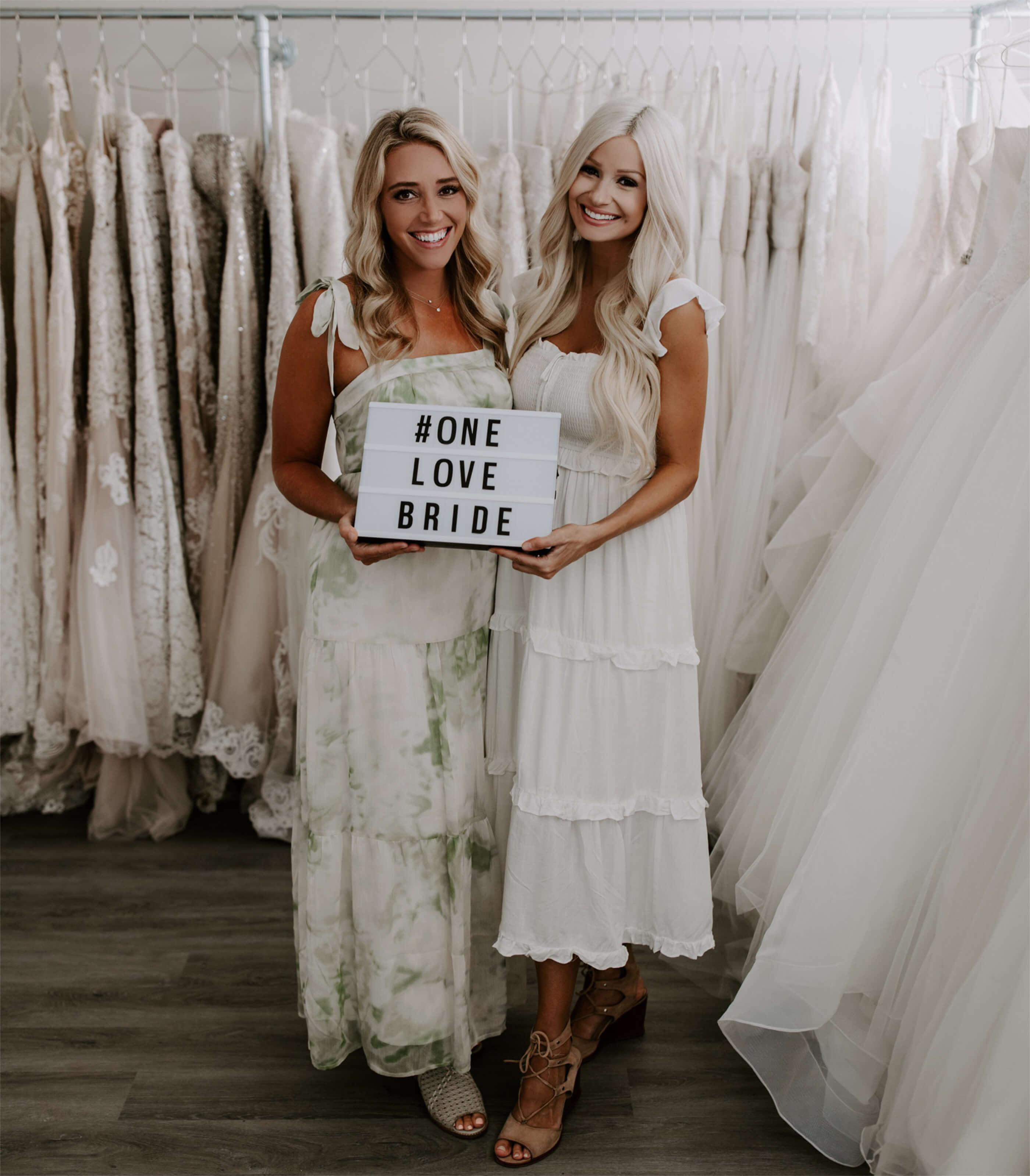 Discount Wedding Dresses Near Me in Jacksonville, FL