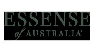 Essence of Austrailia