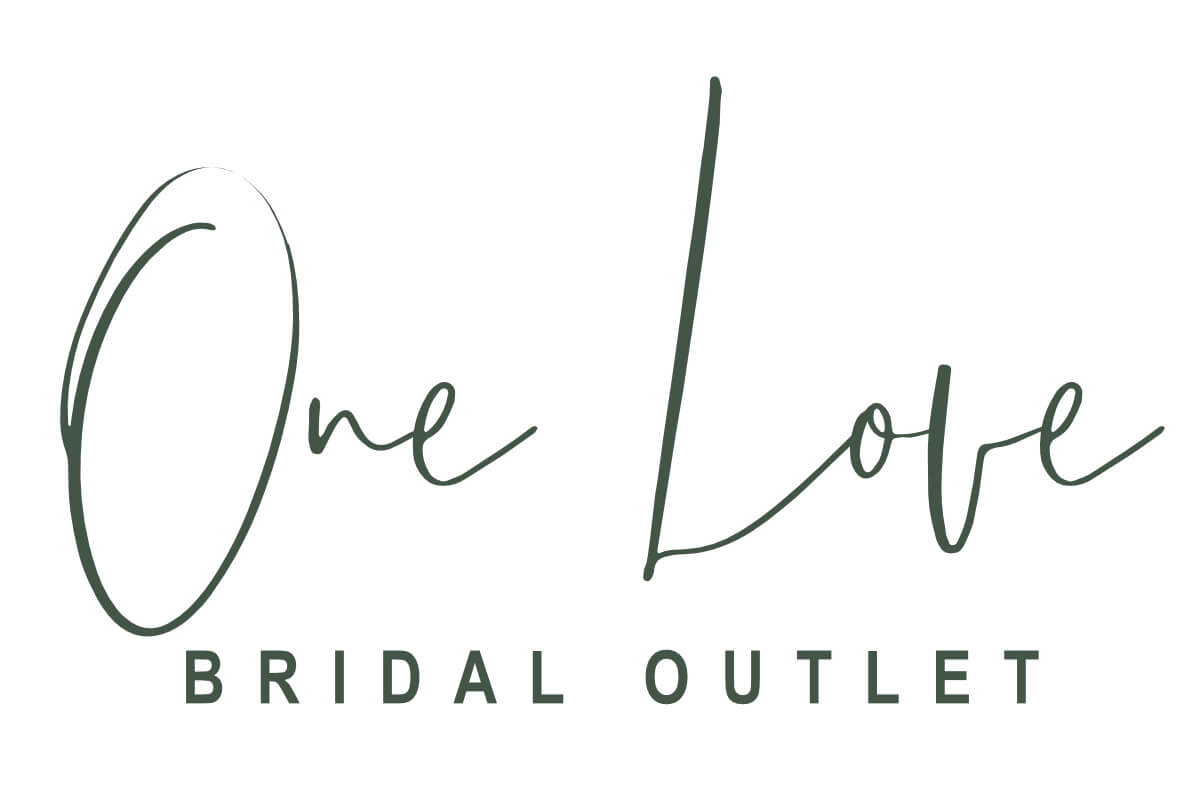 One Love Bridal Outlet