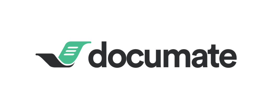 Documate (Logo)