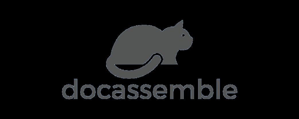Docassemble (Logo)