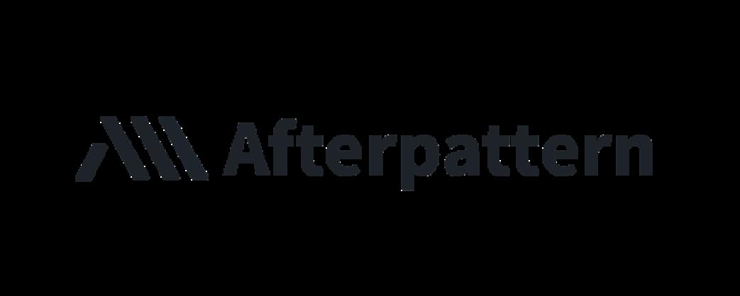 Afterpattern (Logo)