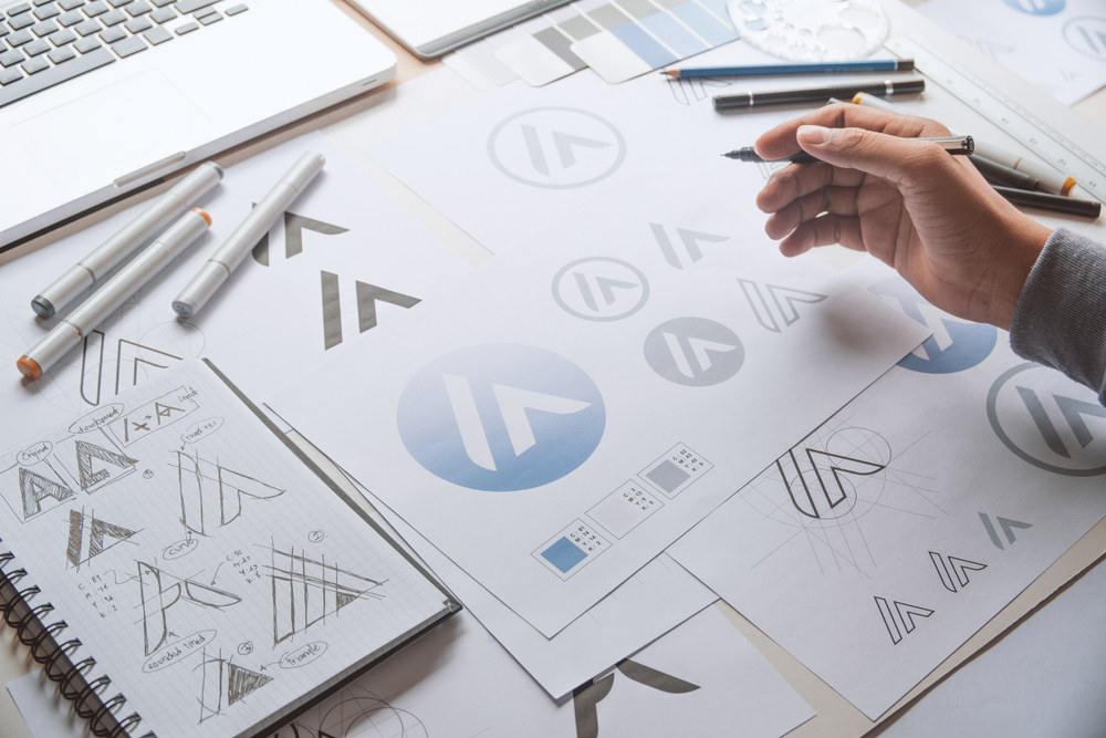 Graphic Design for Legal Services: Why It's So Important
