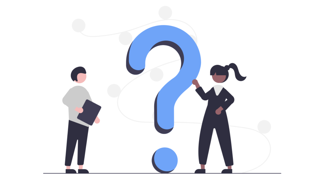 What is a Design Sprint? | Day 2: Define