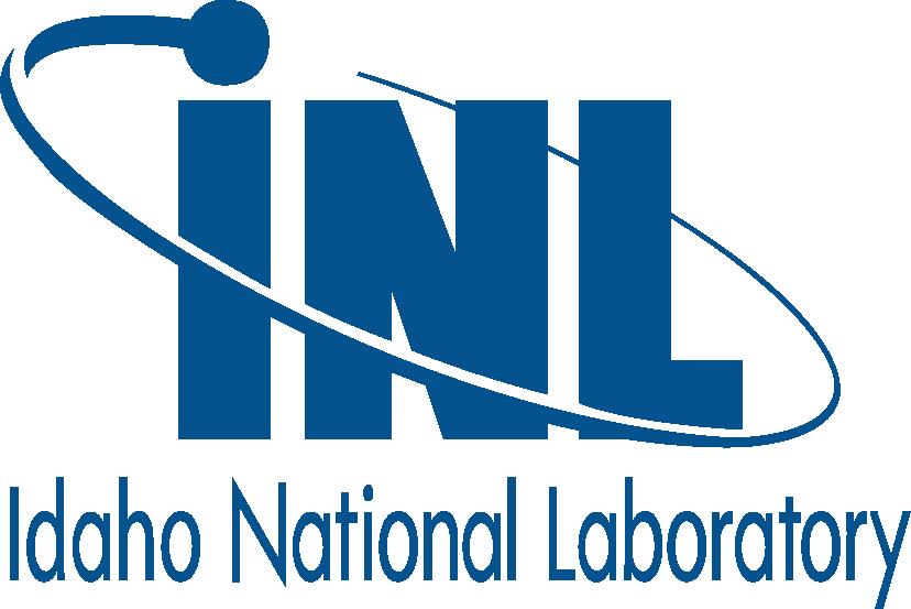 INL Idaho National Laboratory