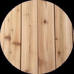Cedar Material Thumbnail