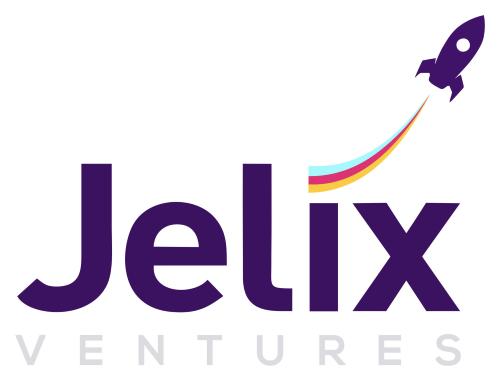 Jelix Ventures
