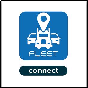 Fleet Connect
