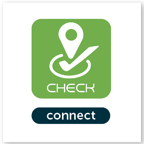Check Connect
