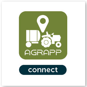 Agrapp Connect