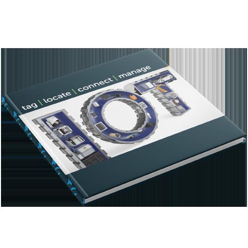 Materialen, machines en infrastructuur eBook