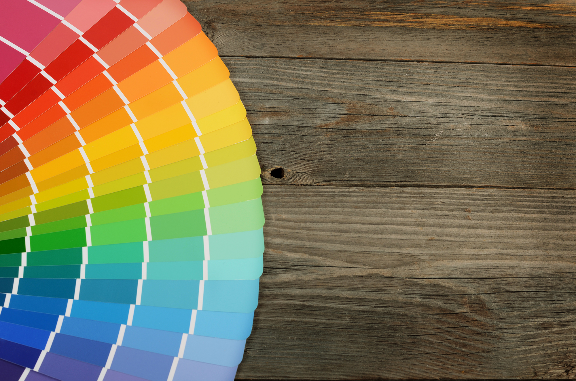 How to use colours in your accountancy branding for maximum impact and engagement
