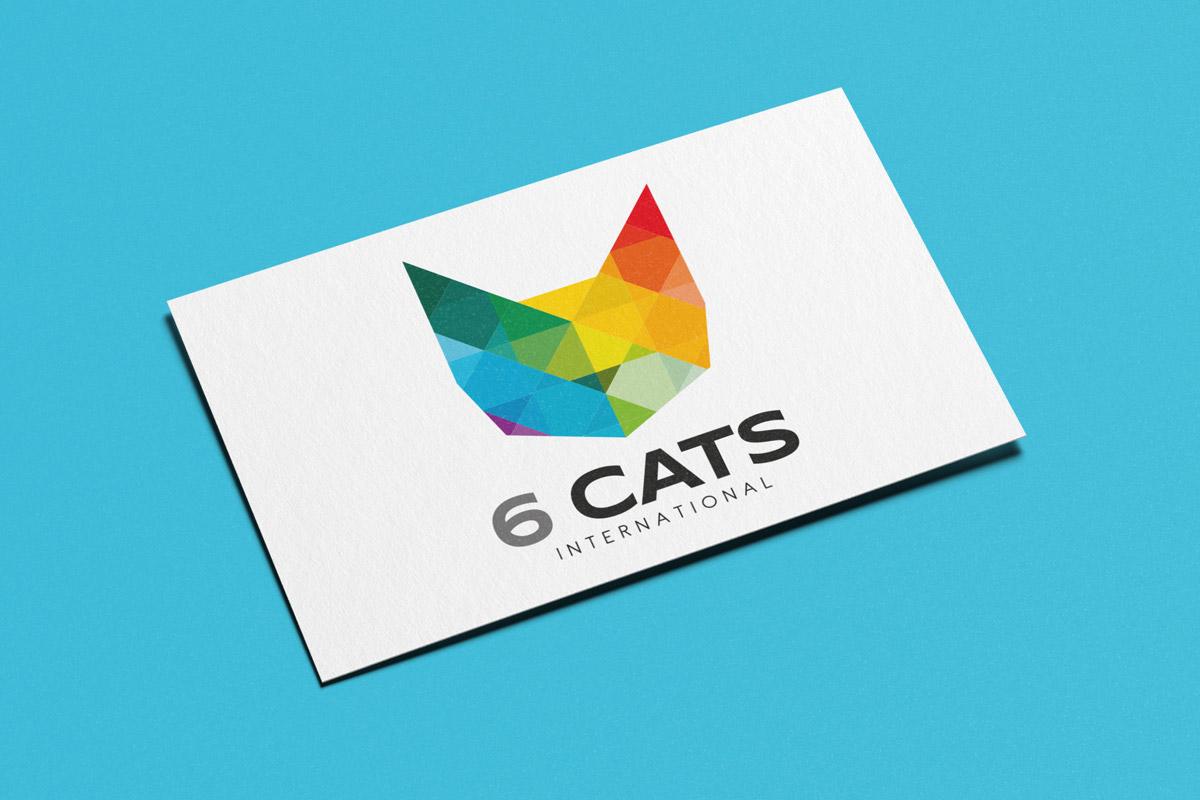 6 CATS International
