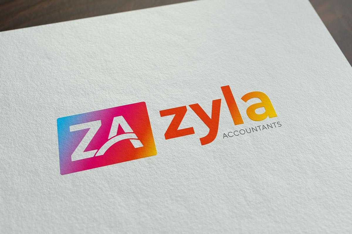 Zyla Accountants