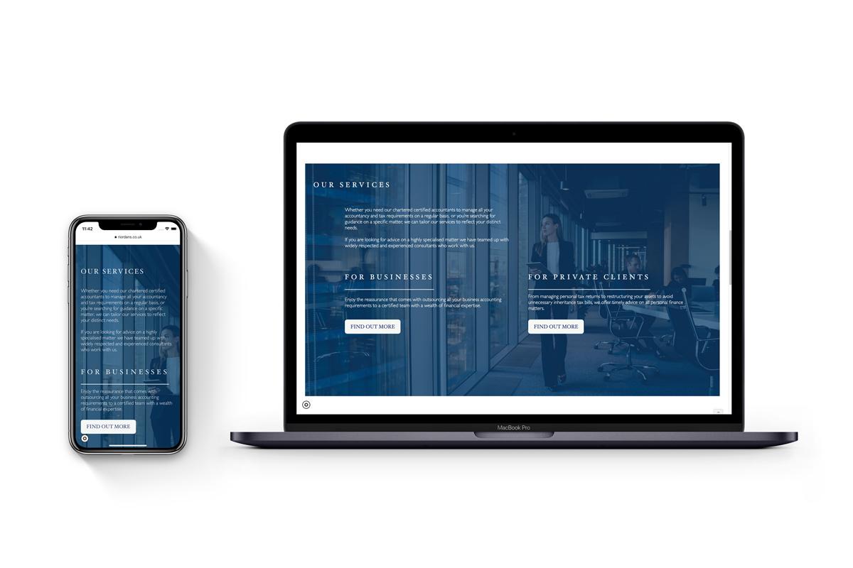 Accountants_website_design_by_prosper