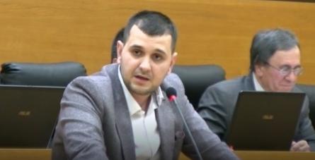 Новият бюджет на Пловдив - подменен обществен договор (Видео)