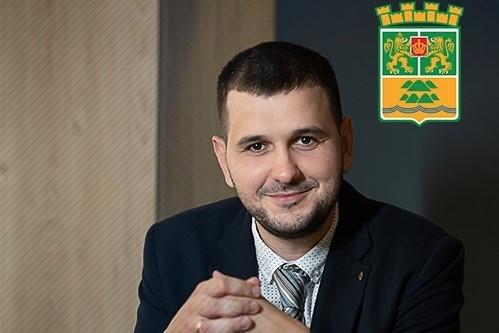 Приоритетите ми като заместник-председател на Общински Съвет Пловдив