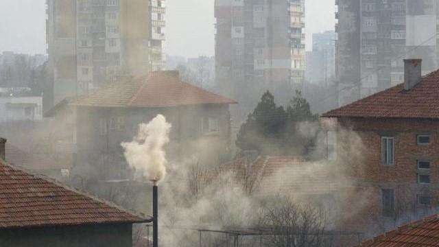 18 въпроса към кмета за въздуха в Пловдив