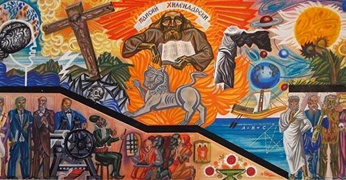 Подайте Вашите предложения и забележки за културния календар на Пловдив