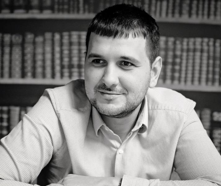 Три бързи решения, които вадят Пловдив от транспортния цайтнот