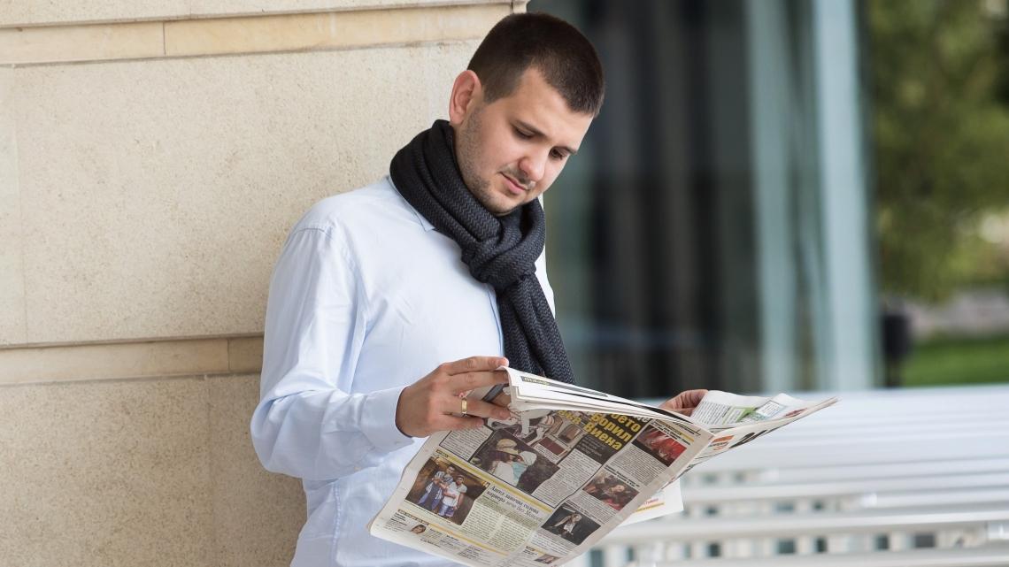 На Борисов са му на сърце кметовете на ГЕРБ и ДПС